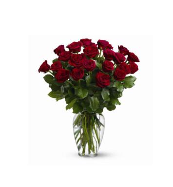 the hamptons florist