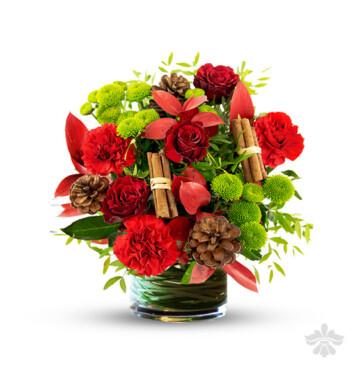water mill florist