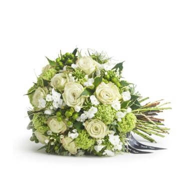 Southampton Florist NY
