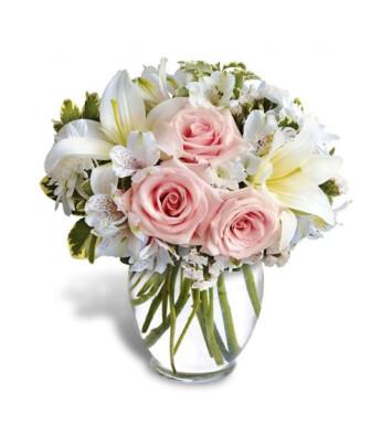 southampton florist