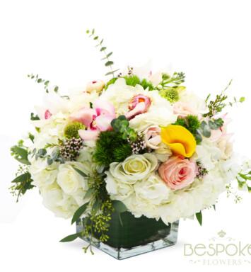 Bespoke Flowers Meadow Ln