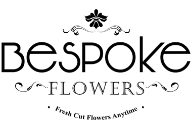Southampton Florist NY | Flower Delivery The Hamptons