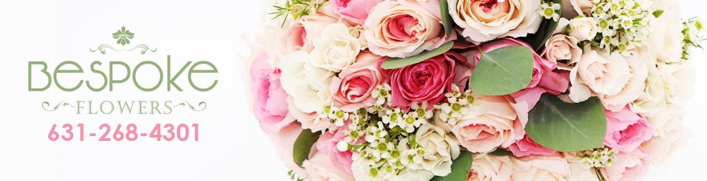 The Hamptons Florist Southampton